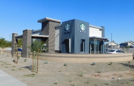 Delta-construction-starbucks