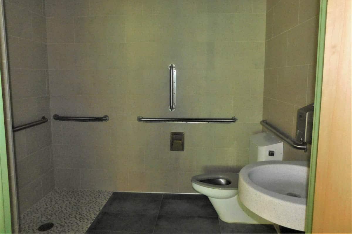 Delta_construction_recovery-innovations_peoria_arizona_anti-ligature_restroom.9