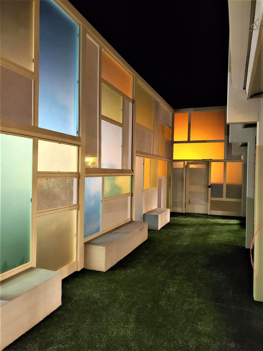 Delta_construction_recovery-innovations_peoria_arizona_outdoor_patio.3