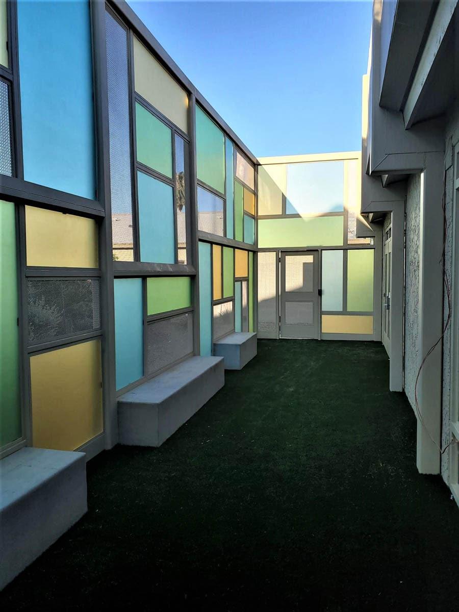 Delta_construction_recovery-innovations_peoria_arizona_outdoor_patio