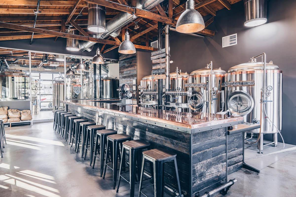 Goldwater-brewery-scottsdale-arizona-brewery-taproom-1