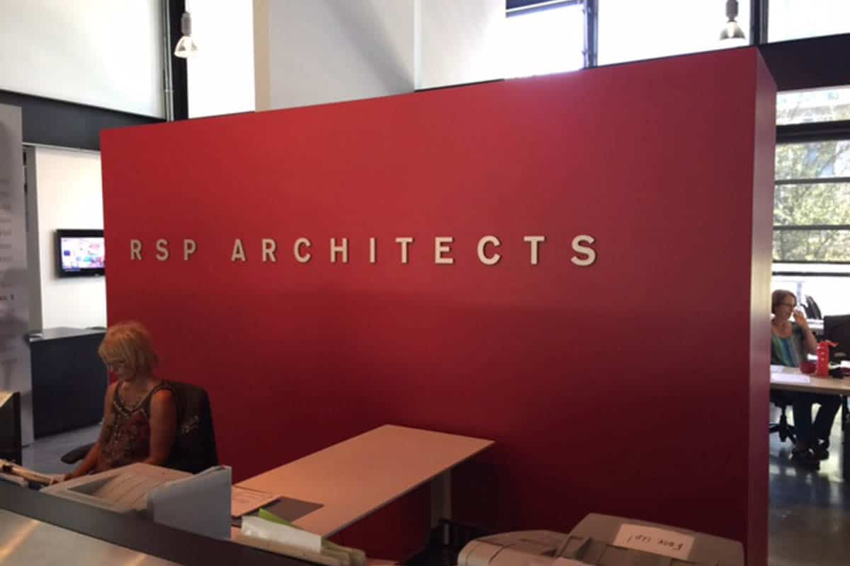 Rsp-architects-office-tempe-arizona-reception-desk-2