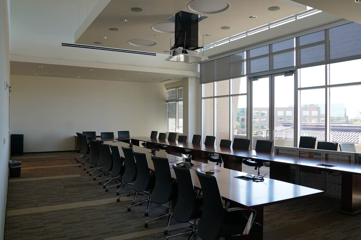 St-microelectronics-kierland-corporate-center-scottsdale-arizona-main-conference-room-1
