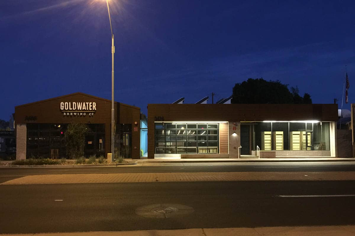 Scottsdale-creative-arts-center-scottsdale-arizona-3-building-ground-up-project-goldwater-brewery-1