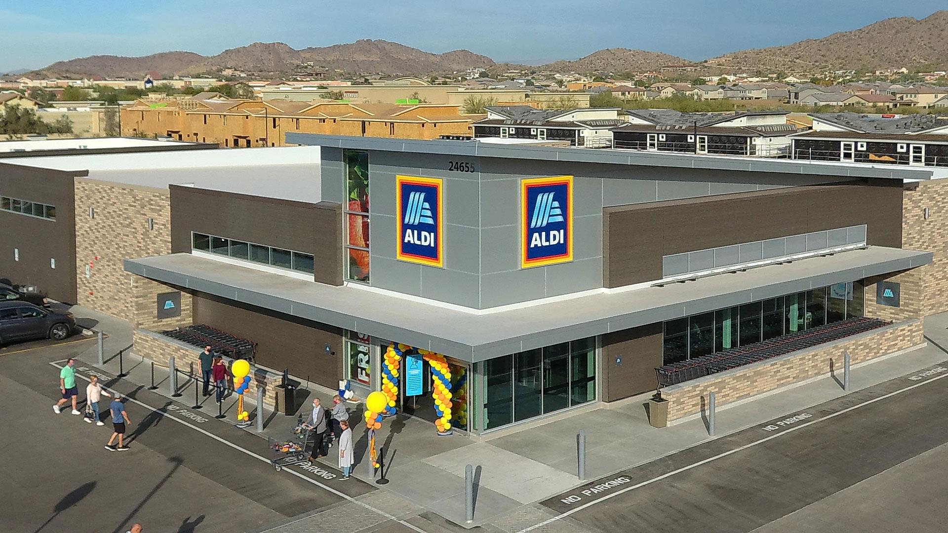 ALDI Peoria Arizona Front 2 1080p
